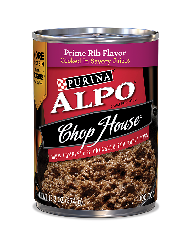Alpo-Chop-House-Prime-Rib-Flavor-Cooked-in-Savory-Juices-Wet-Dog-Food