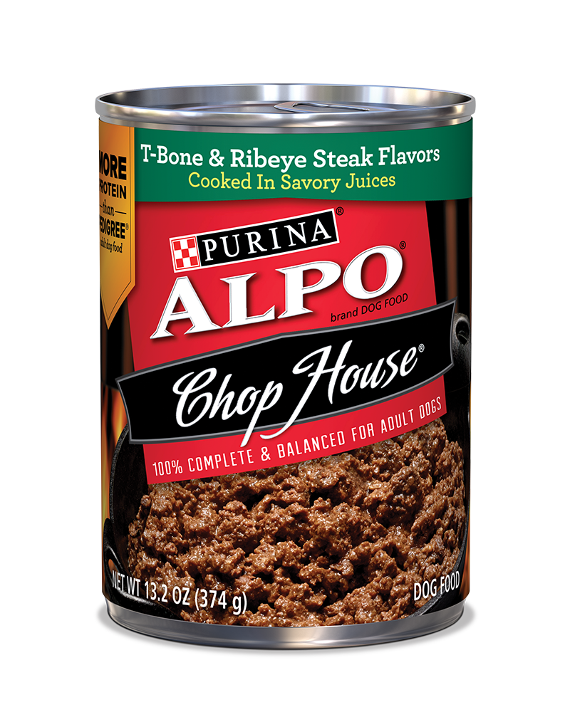 Alpo-Chop-House-TBone-Ribeye-Steak-Flavors-Cooked-in-Savory-Juices-Wet-Dog-Food