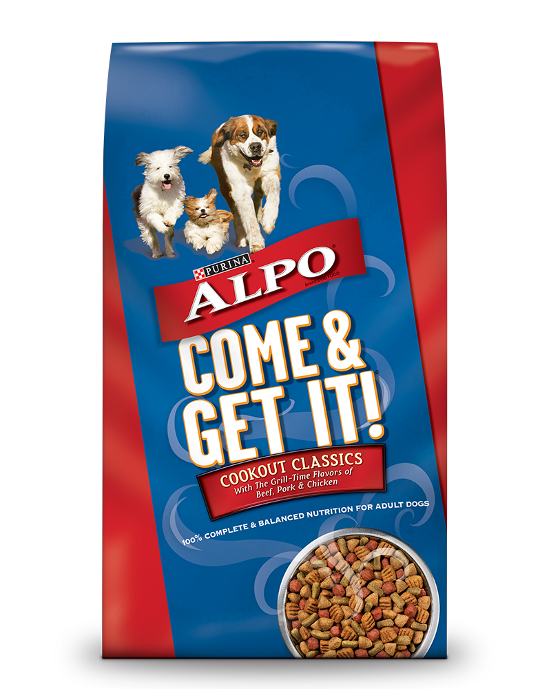 Alpo-Come-and-Get-It-Beef-Pork-Chicken-Dry-Dog-Food