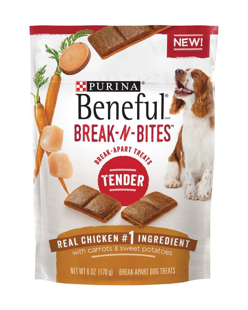 Break N Bites Tender Chicken