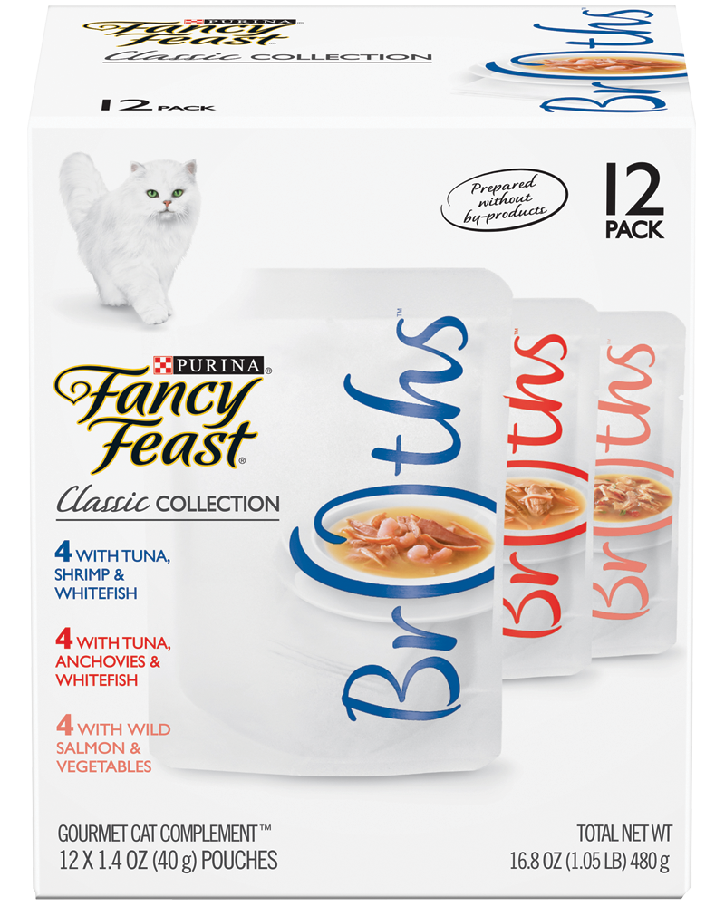 fancy-feast-broths-classic-collection-12ct