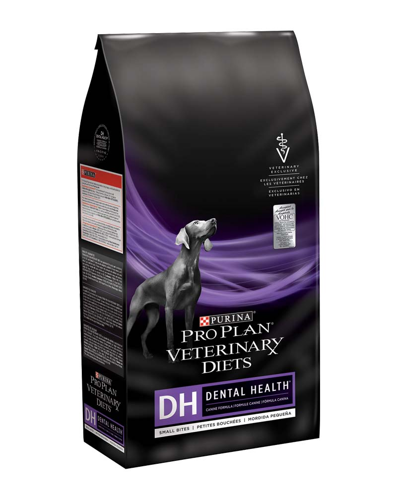 DH Dental Health™ Canine Formula