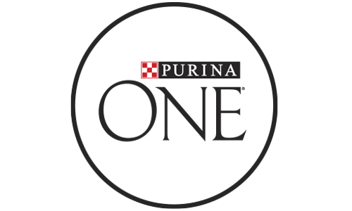 Purina ONE logo