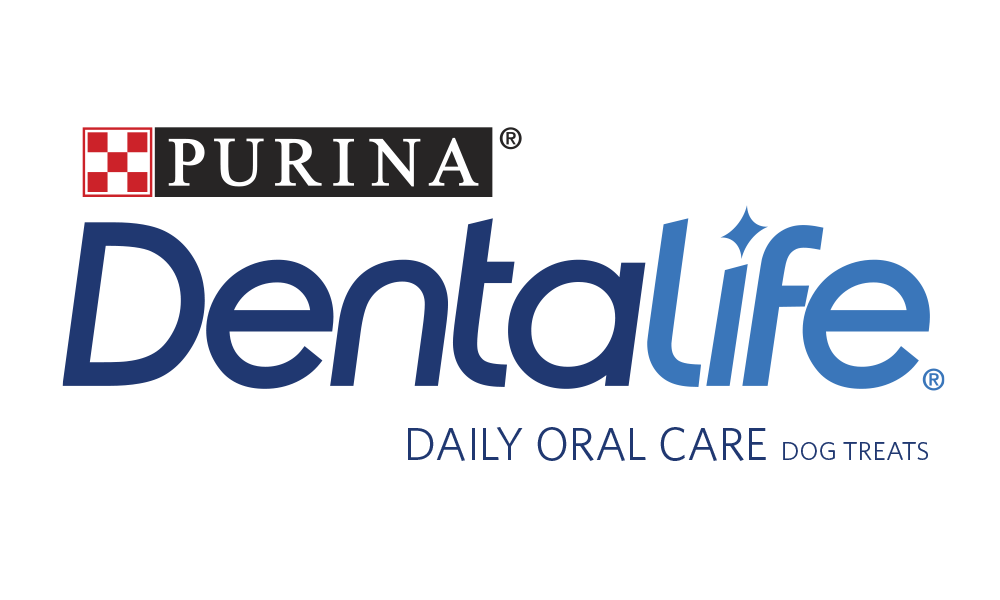 purina-treats-dentalife
