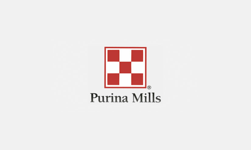 Purina Mills Sale