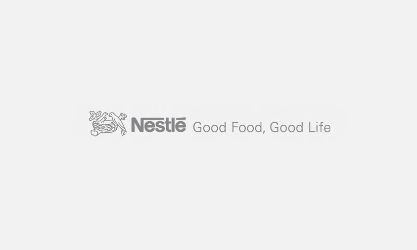 Nestle Acquires Ralston Purina