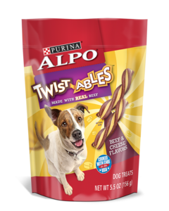Alpo-Twist-Ables-Beef-Cheese-Flavors-Dog-Treats