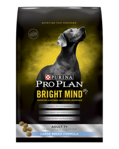 pro-plan-bright-mind-adult7-large-breed
