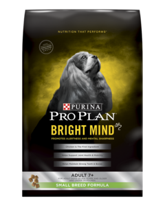 pro-plan-bright-mind-adult7-small-breed