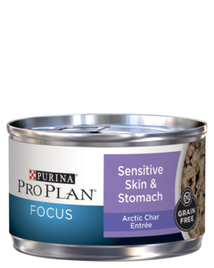 pro-plan-focus-sensitive-skin-stomach-arctic-char-entree-grain-free-classic-wet-cat-food
