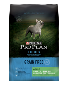 pro-plan-focus-adult-grain-free-small-breed-chicken-egg-formula