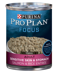 pro-plan-focus-adult-sensitive-skin-stomach-salmon-rice-classic-entree