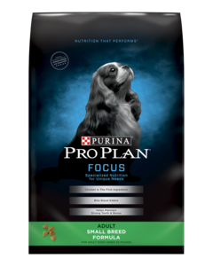 pro-plan-focus-adult-small-breed