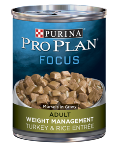 pro-plan-focus-adult-weight-management-turkey-and-rice-entree-morsels-in-gravy