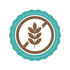 Pioneer Woman Grain Free Icon