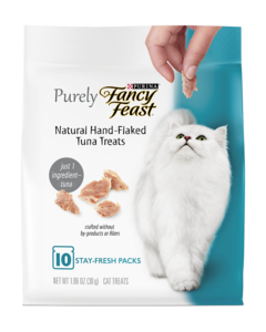 fancy-feast-Purely-Natural-tuna-Cat-Treats