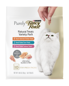fancy-feast-Purely-Natural-variety-pack-Cat-Treats