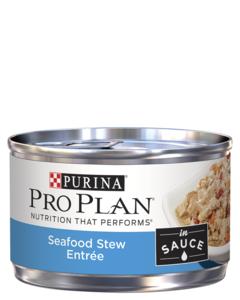 pro-plan-seafood-stew-entree-in-sauce