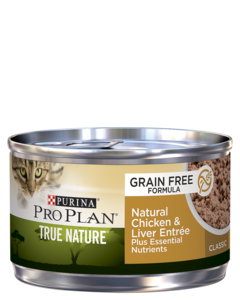 pro-plan-true-nature-grain-free-natural-chicken-liver-entree-classic