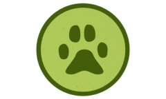 TidyHub_YesterdaysNews_Cat_Icon