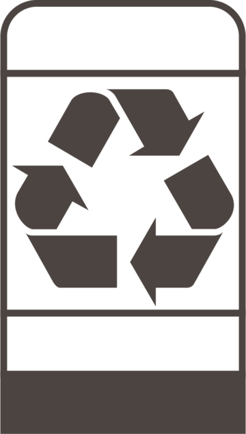 how-to-recycle-icon