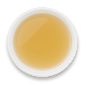 Poultry Broth