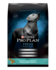 pro-plan-focus-adult-weight-management-large-breed